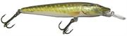 Salmo Pike DR 11 cm
